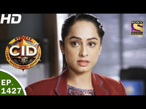 Video CID - सी आई डी - Ep 1427 - Bhootiya Lift - 21st May, 2017 download in MP3, 3GP, MP4, WEBM, AVI, FLV January 2017