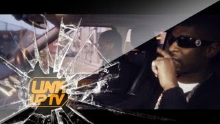 Download Lagu DVS - Hometown (OFFICIAL VIDEO)  @TheRealDVS   Link Up TV Mp3