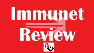 Immunet Protect – video review