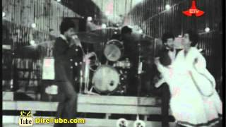Timeless Ethiopian Oldies Music