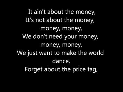Pitch Perfect - Bellas Finals Lyrics: Price  Tag/Don't You/Give  Me Everything.wmv