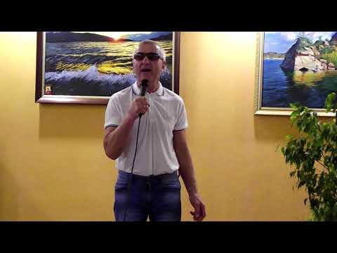 Анатолий Ткачев - Приходите в мой дом