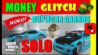 "GTA 5 ONLINE💲 EASY SOLO MONEY GLITCH MÁIS FÁCIL E RÁPIDO DINHEIRO INFINITO SEM PRECISAR DE MOTOCLUBE E COM CARROS DE GRAÇA!!! DUPLICANDO LOWRIDERS, ELEGY RETRO, SUPER, MOTOS QUALQUER CARRO* MONEY GLITCH SOLO E COM AMIGOS SERVIÇOS DINHEIRO INFINITO + GLITCH RP INFINITO  GTA V ONLINE!GLITCH RP INFINITO GTAV  LEIA A DESCRIÇÃO!!!.*** INSCREVA-SE NO CANAL*** http://goo.gl/CnnVmg   Ative o 🔔 ao lado do botão de inscrição e não perca vídeos novos! CRÉDITOS JOSÉ: https://www.youtube.com/channel/UCn7EukR6lbyRz_QSas7hh4Q #huntersclan #hunters_clan ★ Comando HUNTERS CLAN 3 ⇨ ⇨ ⇨  https://pt.socialclub.rockstargames.com/crew/hunters_clan_3 No Canal HUNTERS CLAN VOCÊ encontra Vídeos DE GLITCH GTA V Online E opiniões sobre: BANIMENTO NO GTA V, GLITCH DINHEIRO INFINITO, MONEY GLITCH, MONEY GLITCH SOLO, GLITCH DINHEIRO, DINHEIRO INFINITO, dinero infinito, truco dinero, GLITCH M O C, DUPLICAR LOWRIDERS, DUPLICANDO ELEGY RETRO, DUPLICAR SUPER, DINERO, GLITCH DUPLICAR CARROS, GLITCH CARRO DE GRAÇA, DUPLICAR VEÍCULOS, DUPLICAR CARRO SOLO, DUPLICATE CARS, MONEY GLITCH GTA, money glitch deutsch, GLITCH ARGENT, DUPLICATION VÉHICULES, Hot Fixes, DUPLICATION FACILE, FREE CARS GLITCH 1.40,GLITCH RP INFINITO, RP INFINITO, UPAR CONTA, HUNTERS CLAN, E:GTA V 5 ONLINE GLITCH MONEY DUPLICAR CARRO NA 1.40 GTA V ONLINE DUPLICA CARRO NO PATCH 1.40GTA V 5 GLITCH DINHEIRO INFINITO UNLIMITED 1.40GTA V 5 ONLINE NOVO METODO GLITCH DINHEIRO BEST METHOD 1.40DINHEIRO INFINITO NO GTA V 5 ONLINE - 100 MILHOES POR HORAMETODO INSANO PARA GANHAR DINHEIRO NO GTA V 5 PATCH 1.40 1.28 METODO DUPE GLITCH CAR, CARS NOVA GERAÇÃOGTA 5 ONLINE 1 28 NOVO GLITCH SOLO DE DUPLICAR SUPER CARROS DINHEIRO INFINITO GTA 5 MONEY 1 27GTA V 5 ONLINE 1.40 DINHEIRO MONEY INFINITO APOS DLC IMPORT EXPORT SOLO gta v online money glitch after patch 1.40gta v online money glitch after patchgta v online money glitch ps3gta 5 online money glitch ps 4gta 5 online money glitch PCgta 5 online money glitch xbox onegta 5 online money glitch xbox 360gta v online money glitchgta 5 online money glitch after patch 1.40gta 5 online money glitch ps3gta 5 money glitch onlinegta 5 online money cheatgta 5 online money cheat ps3gta 5 online money cheat codegta 5 online money cheat after patchgta 5 money glitch onlinEgta 5 money glitch after patch 1.40gta 5 money glitchgta v money glitchgta v glitchesgta online 1.40/1.28 nuevo truco dinero y nivel infinito sin ayudas en gta online 1.40/1.28gta 5 online truco duplicar autos gratis sin ayuda y sin esperas! 1.40truco dinero infinito sin ayuda gta 5 campaña xbox ps4 ps3 DICAS DE VÍDEOS GLITCHES GTA 5 ONLINE 1.40:★★★ NOVO MONEY  GLITCH DINHEIRO INFINITO GTA V 1.40  GTA 5 DUPLICANDO ELEGY RETRO LOWRIDERS CARRO SUPER MOTO DE TODAS AS GARAGENS: https://www.youtube.com/watch?v=SKWYD0V5360 ★ RP E DINHEIRO GTA V ONLINE PS4, SERVIÇO ""ILHA DE LOST http://rsg.ms/35cfbe0  ★ RP INFINTITO E DINHEIRO INFINITO GTA 5 FIFA 2017 http://rsg.ms/5caccb1★ RP INFINTITO E DINHEIRO INFINITO GRITOS DO ALÉM http://rsg.ms/bd518db   ★ PS4 GLITCH RP INFINITO + DINHEIRO + FORÇA + TIRO + MINIGUN NA SESSÃO: http://rsg.ms/7e98528  ★★★ TRAJES MODDED SEM MOD MENU GTA 5 ONLINE V 1.40 PS4/XBOX/PC:★NOVO TRAJE POLICIAL MODDED GTA 5 https://www.youtube.com/watch?v=y6Er8iezFLQ  ★ TRAJE INVISÍVEL GTA V: https://www.youtube.com/watch?v=VgoVVaJUos8  ★ TRAJE INVISÍVEL + SESSÃO PÚBLICA https://www.youtube.com/watch?v=bw0yBWDI1ec  ★ TRAJE MODDED MÁSCARA DE GÁS+CAPACETE+CAPUZ+BOLSA GOLPE  GTA 5: https://www.youtube.com/watch?v=d8BJv8ESSoE  ★ GLITCH BOLSA HEISTS SACOLA DO GOLPE: https://www.youtube.com/watch?v=qgTULBLCcXU  ★ GLITCH BUGAR VISÃO NOTURNA EM TRAJES: https://www.youtube.com/watch?v=ir1utWDTCq4  DNS CODE, MOD MENU, BOLSA DO GOLPE, SACOLA DAS HEISTS,MOCHILA DOS GOLPES, GLITCH TRAJE INVISÍVEL, TRAJE MODDED, TRAJE DA POLÍCIA, TRAJE DO LIXEIRO, TRAJE XADREZ,GIVE ANY CAR TO FRIENDS ,DAR CARRO PARA O AMIGO, GLITCH ARGENT, DUPLICATION VÉHICULES, GUNRUNNING 1.40, HUNTERS CLAN, TRAJE MODO DIRETOR, GTA 5 OUTFITS, TRAJE SEM MOD MENU, TRAJE DE GUERRA, GLITCH SOLO, LEVEL UP,  TRAJE JUGGERNAUT, LOCAL SECRETO, GOD MODE, CAPACETE + MÁSCARA, carros raros, carros modded, CONJUNTO MODEADO, , GTA 5 Money Glitch 1.40, LEVEL UP,  SUBIR DE LEVEL RÁPIDO, UPAR CONTA GTA V, GLITCH DUPLICAR CARROS, DUPLICAR ELEGY, CARRO GRÁTIS, CARROS RAROS GTA, MOBILE OPERATIONS, DOPE, MODDED OUTFIT GLITCHES,TOP MODDED, CENTER, INFINITE MONEY, SIN HACKS, TRAJE INVISÍVEL, OUTFITS, GTA 5 OUTFITS, CLOTHING GLITCHES, , CARROS RAROS, CARROS TUNADOS DE GRAÇA, TRAJE RNG, HUNTERS CLAN, GLITCH IMORTAL, GOD MOD,  CAPTURA GTA V PARA RP E DINHEIRO, CAPACETE JUGGERNAUT BUGADO, MÁSCARA COM CAPUZ, CAPACETE COM CAPUZ, BONÉ COM CAPUZ, MÁSCARA CARROS MODDED SEM MODE MENU, CARROS MODE, CARROS MODEADOS, LOCAL SECRETO GTA V, , DINHEIRO HONESTO GTA, CARRO GRÁTIS GTAV, CORES MODDED, CORES RPG PARA COMANDO, GLITCH EMBLEMA DE COMANDO, GOD MODE, MONEY LOBE, DNS CODE, BUG DINHEIRO INFINITO GTA V, BUG RP,"
