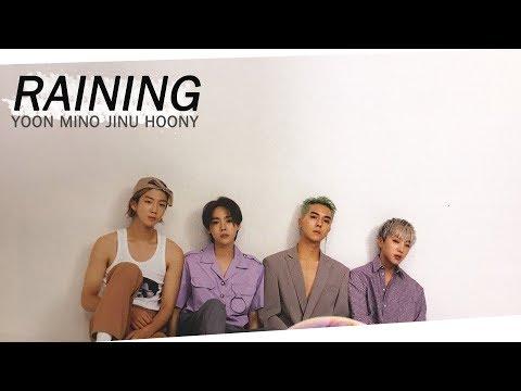 gratis download video - THAISUB-WINNER--RAINING-JPN-VER