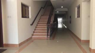 Al Ain United Arab Emirates  city photos : Our Apartment in Al Ain, UAE