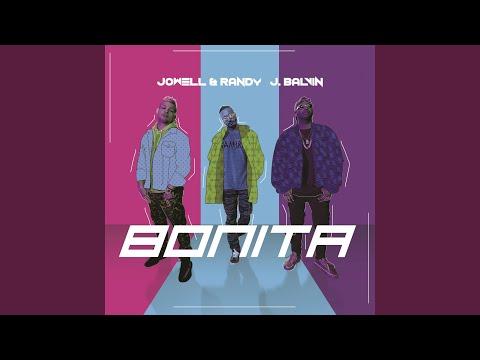 Video Bonita download in MP3, 3GP, MP4, WEBM, AVI, FLV January 2017