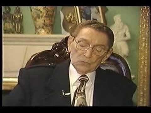 Rafael Escalona Rafael Escalona