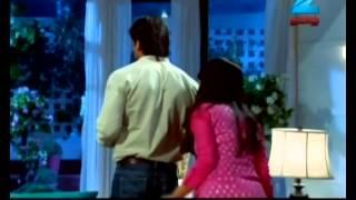 Zee Tamil Serial Kaadhalukku Salam 31-07-2014
