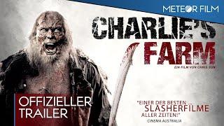 Nonton Charlie S Farm   Offizieller Deutscher Trailer   Meteor Film Film Subtitle Indonesia Streaming Movie Download