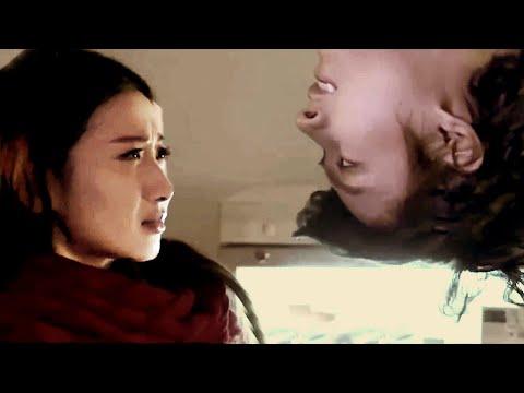 🧛🏻♂️ Vampires 🧟 Zombies | Supernatural Love Story 💕 Korean Mix Hindi Songs | Simmering Senses 💕