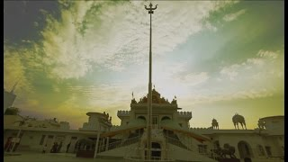 Ganganagar India  city photos : SRI GANGANAGAR | DOCUMENTARY | Film By HONEY VEE | JAGJIT SINGH |