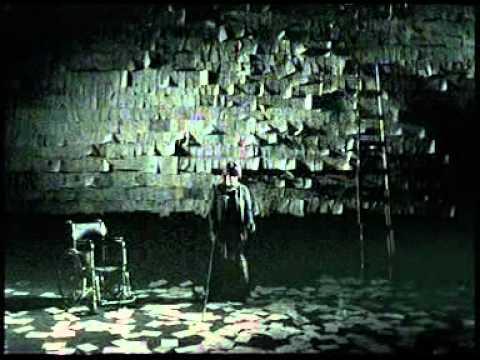 Melly Goeslaw - Kembalikan Senyumku [Plus Screen Of Movie