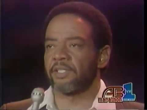 Bill Withers - Just The Two Of Us  (official video)