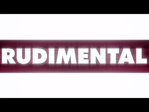 skreamix - Buy this track on iTunes now: http://smarturl.it/WANep Buy the album 'Home' on iTunes: http://smarturl.it/Rudimental Follow Rudimental on: www.facebook.com/R...