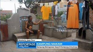 Video Kampung di Tengah Makam MP3, 3GP, MP4, WEBM, AVI, FLV September 2018