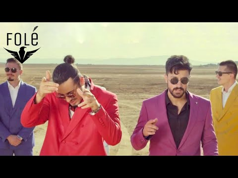 Capital T feat Gent Fatali - Qka Don Ajo (Official Video HD)