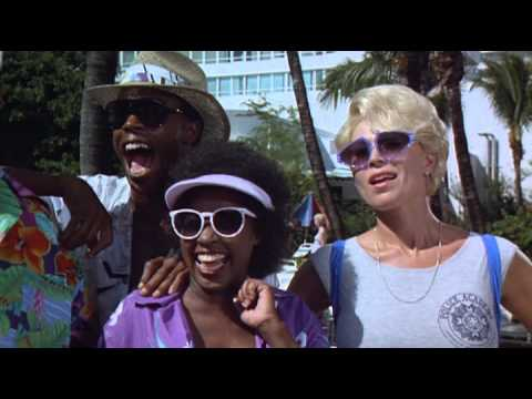 Police Academy 5: Assignment Miami Beach - Trailer