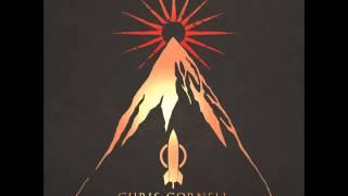 Chris Cornell  Higher Truth