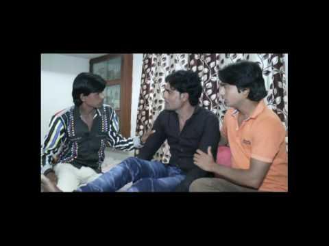 Video Short film.Ek galti, award winning by sameer singh (Shankar),anil deewana.a massage for HIV person.. download in MP3, 3GP, MP4, WEBM, AVI, FLV January 2017