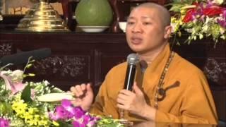 Phần 1 - Ý Nghĩa Kinh Bổn Nguyện Công Đức của Phật Dược Sư