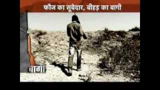 Nonton Paan Singh Tomar Hindi Movie   Part 2 Avi Film Subtitle Indonesia Streaming Movie Download