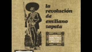 La Revolucion de Emilano Zapata - Nasty Sex(1970)