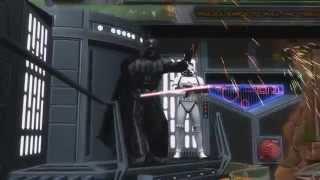 Star Wars™ Pinball 4 Boba Fett Trailer