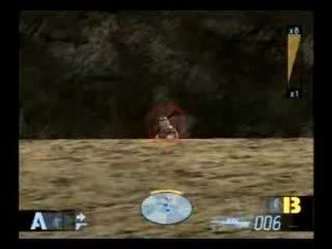 ghost recon gamecube download