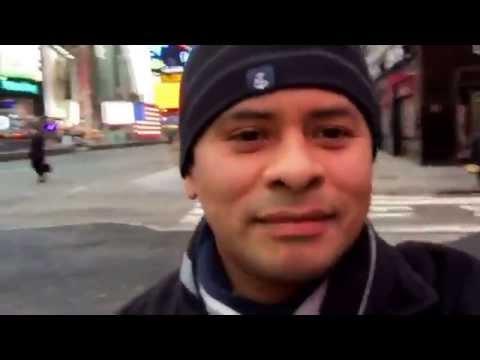 Embajada de Honduras en New York