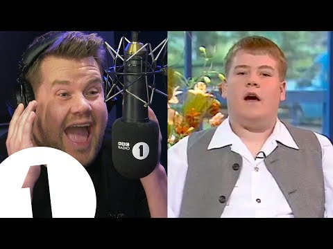 Download James Corden faces embarrassing questions from Harry Styles, Rita Ora and Jack Whitehall HD Mp4 3GP Video and MP3