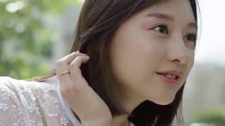 Nonton Kim Ji Won   Jin Goo For Cj One                                            Goowon Cf 5 Film Subtitle Indonesia Streaming Movie Download