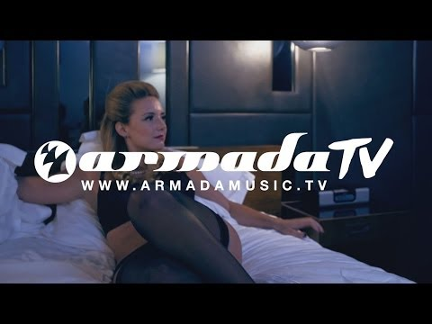 armadamusic - Download this video on iTunes: http://bit.ly/LeavingYouMV_iT Subscribe to Armada TV: http://bit.ly/SubscribeArmada Making his debut in 2011 with the massive ...