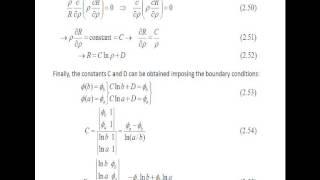 Umh2286 2012-13 Lec005  Líneas De Transmisión. Teoría De Parámetros Distribuidos 2