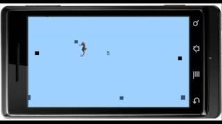 CoronaCollina YouTube video