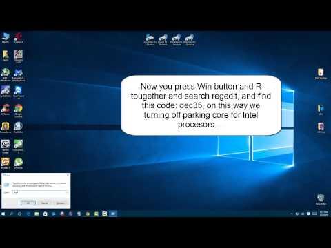 אופטימיזציה של אודיו ב-Windows 10
