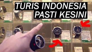 Video Takjub! Pantesan kota ini ramai di kunjungi turis Indonesia. | Swiss Vlog MP3, 3GP, MP4, WEBM, AVI, FLV Juni 2018