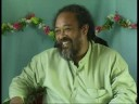 Mooji Video: You Are the Seer of the Seeing