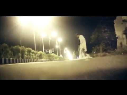 3 AM | Horror short film | Abhinay Soni