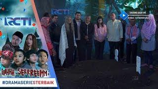 Video IH SEREM - Oh Ternyata Begini Cerita Kakek Cangkul & Nenek Gayung Yang Sebenarnya [15 Desember 2017] MP3, 3GP, MP4, WEBM, AVI, FLV Agustus 2018