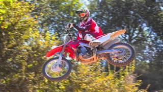 Revive lo más destacado de Honda en 2011