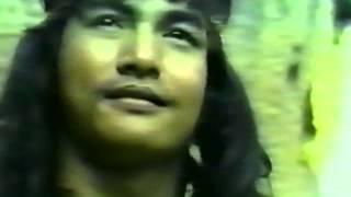 Khmer Classic - Entry Koma