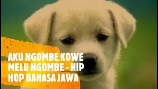 Ayo Podo Ngombe (Mendem).. News Song Jawa. Check it dot.  Full HD