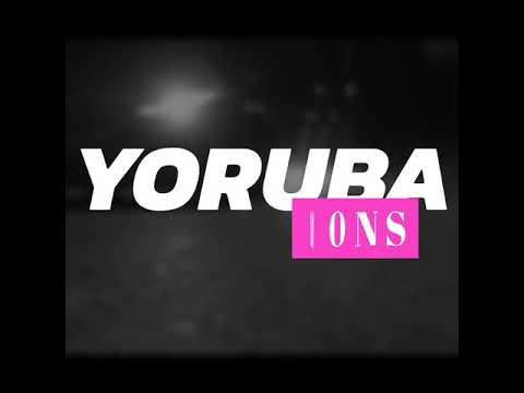 Merry Men Yoruba Demons (AY Movie)