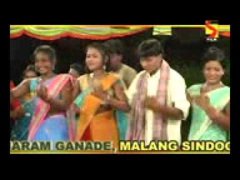 Video Santali jatra dance download in MP3, 3GP, MP4, WEBM, AVI, FLV January 2017
