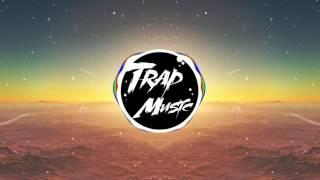 002  Justin Bieber   Despacito ft  Luis Fonsi & Daddy Yankee Prince LJ Remix