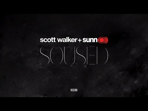 Scott - Scott Walker + Sunn O))) - Soused - CAD 3428 - 20th/21st October Pre-order from 4AD (US & ROTW): http://smarturl.it/sousedphysical Pre-order from Boomkat (EU) here: http://smarturl.it/sousedboomka...