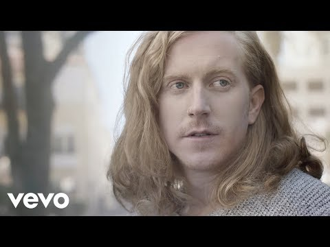 Video We The Kings - Sad Song ft. Elena Coats download in MP3, 3GP, MP4, WEBM, AVI, FLV January 2017