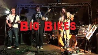 Video Big Bikes - The Brazen Bulls MP3, 3GP, MP4, WEBM, AVI, FLV Juli 2018