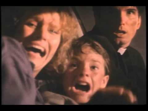 Beyond Darkness Trailer 1992