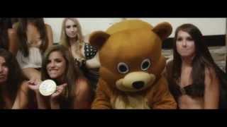 Bear Grillz x Datsik - Drop That Low (Official Music Video)